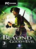 Jeu Beyond Good & Evil sur PC (Dématérialisé)