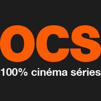 [Abonnés TV Orange] chaînes OCS gratuites du 3 au 9 septembre