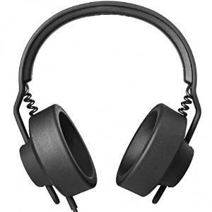 Casque Audiophile Aiaiai TMA-1