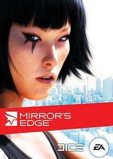 Jeu PC Mirror's Edge (Dématérialisé)