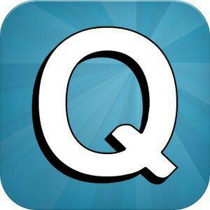 Jeu Duel Quiz Premium sur Android