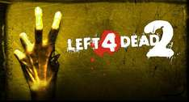 Jeu Left 4 Dead 2 sur PC (Dématérialisé - Steam)
