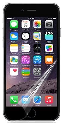 Protection d'écran pour iPhone 6s et 6s Plus