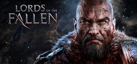 Jeu Lords of the Fallen - Deluxe Edition sur PC (Dématérialisé Steam)