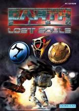 """""""Earth 2150 - Lost Souls"""" gratuit sur PC (Steam dématérialisé)"""