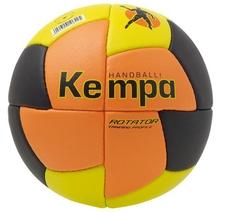 Sélection de ballon de handball port inclus