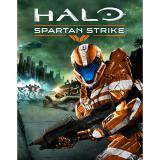 Halo Spartan Bundle : Assault + Strike (dématérialisé)