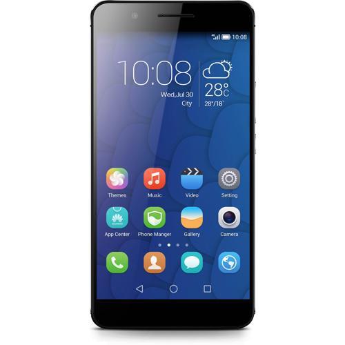 "Smartphone 5,5"" Honor 6+ Full HD 32 Go Double Sim"