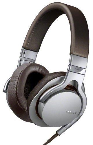 Casque haute fidélité Sony MDR-1RS avec code promo