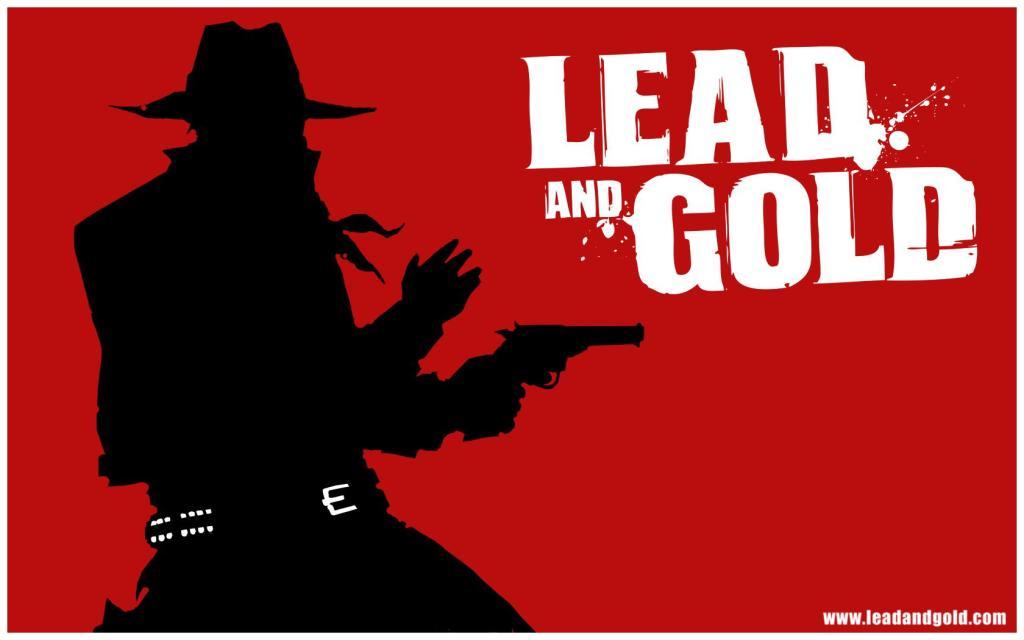 Bundle PC FatShark avec Lead & Gold + 3 autres jeux