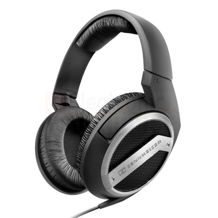Casque Hi-Fi Sennheiser HD449 fermé (7,47€ de port)