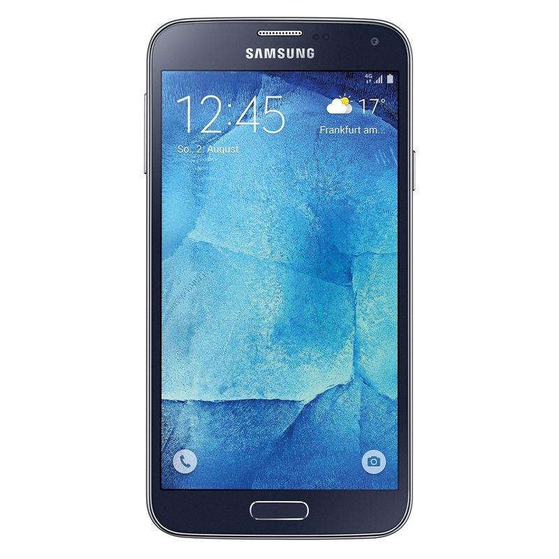 "Smartphone 5.1""  Samsung Galaxy S5 NEO Noir - 16 Go"
