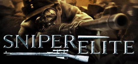 Promotion sur la franchise Sniper Elite sur PC - Ex: Sniper Elite