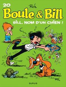 Différentes Bandes déssinées Boule et Bill,After Ages, Gaston Lagaffe etc....à partir de 0.90€ - Ex : Boule et Bill