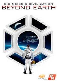Sid Meier's Civilization : Beyond Earth (dématérialisé - Steam)