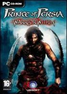 Promotion sur la saga Prince of Persia (dématérialisé) sur PC - Ex: Prince of Persia l'âme du guerrier