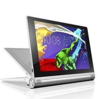 "Tablette 8"" Lenovo Yoga 2-830 (ODR de 30€)"