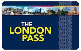 Jusqu'à 20% de réduction sur le London Pass - Ex : Pass Adulte 10 Jours