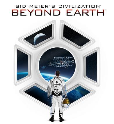 Sid Meier's Civilization : Beyond Earth sur PC (Dématérialisé - Steam)