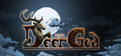 The Deer God gratuit sur PC (au lieu de 14,99€)