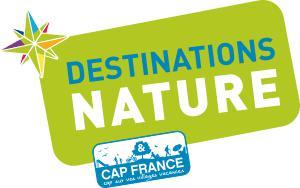 Invitations gratuites aux salons Destinations Nature et Mondial du Tourisme de Paris (au lieu de 10€)