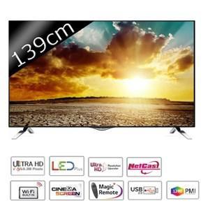 """TV 55"""" LG 55UF695V Smart LED Ultra HD 4K"""