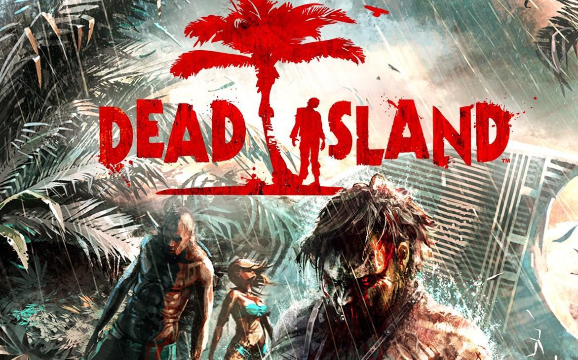 Dead Island Ultimate Collection sur PC (Steam)