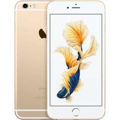 Smartphone Apple iPhone 6S Plus Or - 16 Go - Reconditionné