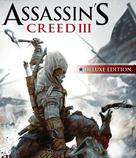 Franchise Assassin's Creed en promo - Ex : Assassin's Creed III