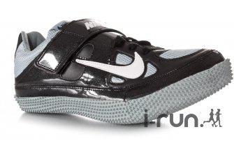 Running Weeks : Jusqu'à -70% de réduction sur une sélection de produits - Ex : Chaussures homme Nike Zoom HJ III M