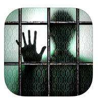 Jeu Lost Within sur iOS