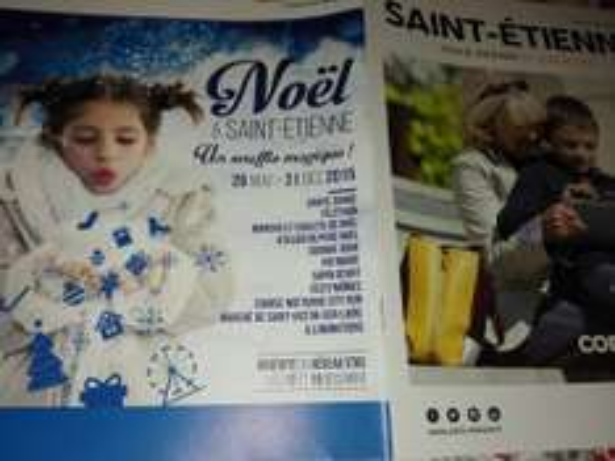 Gratuité des transports sur le réseau STAS à Saint-Etienne
