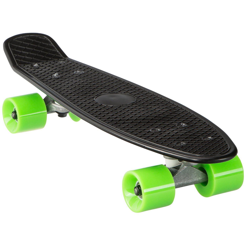 20% de réduction sur une sélection Skateboards, Rollers et Trottinettes