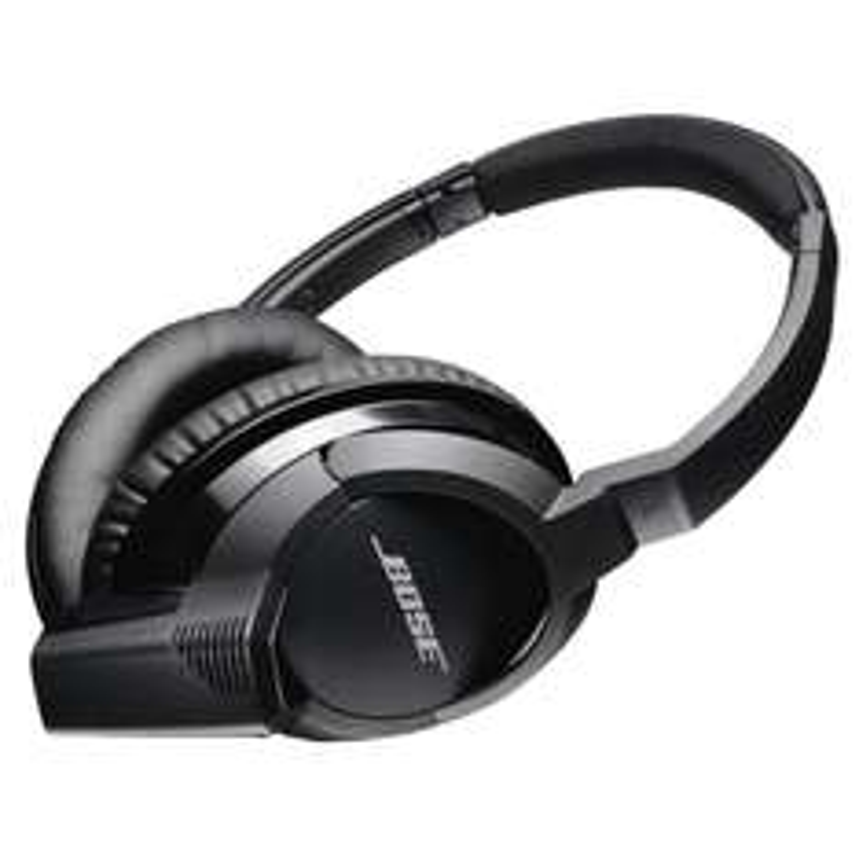 Casque Bluetooth Bose AE2w