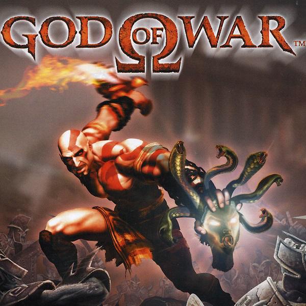 God of War HD gratuit pour les abonnés Playstation Plus, et 14.99€  pour les non abonnés