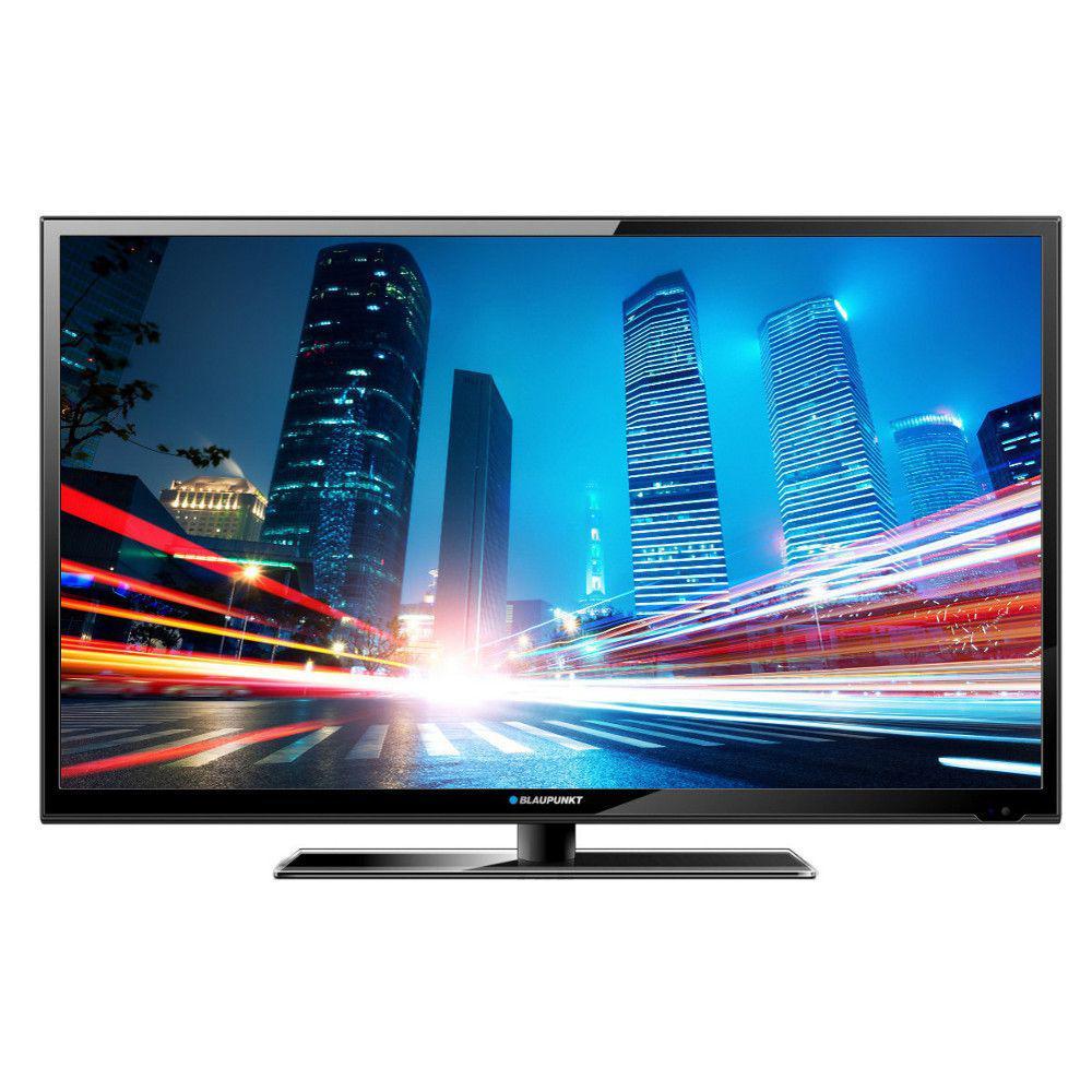 """TV 32"""" Blaupunkt BLA32/148I 720p"""