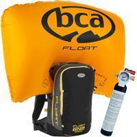 Sac à dos anti-avalanche BCA Float 22 + Cartouche