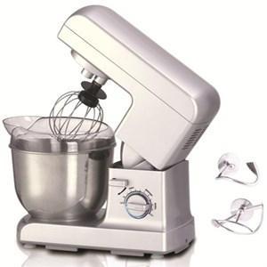 Robot de cuisine Harper AK45S KitchenCook
