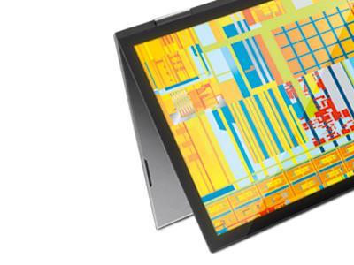 1 Ultrabook Sony VAIO acheté = 1 console PS3 Ultra Slim 12 Go offerte