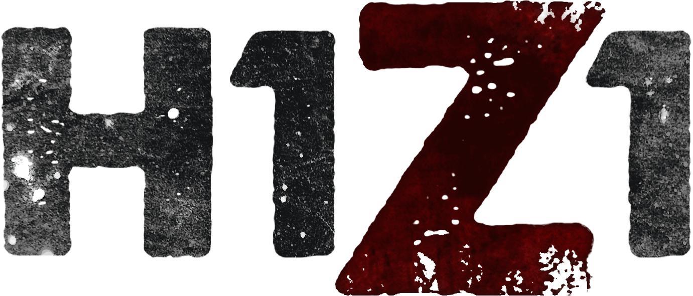 Sélection de jeux PC en promo - Ex : H1Z1