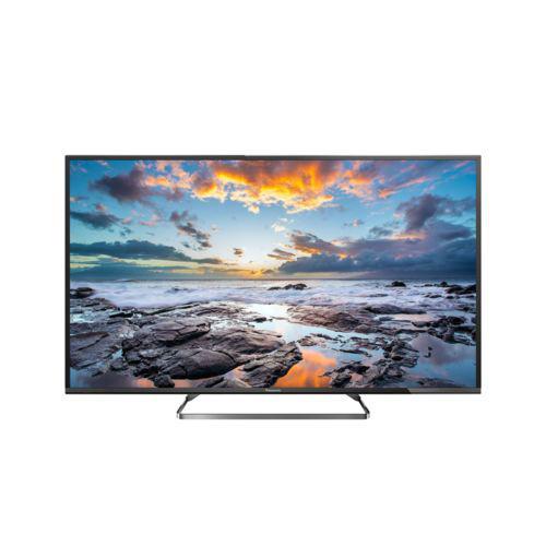 """TV LED 55"""" Panasonic TX-55CX680E 4K"""