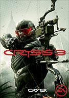 Crysis 3 - Version dématérialisée PC