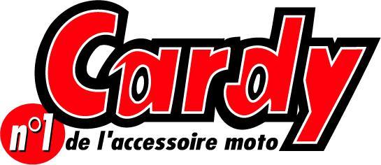 Sélection de Pneumatiques moto en promotion - Ex : Bridgestone BT023F en 120/70 ZR17