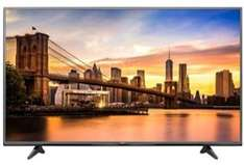 "TV 55"" LG 55UF680V - 4K (via ODR 100€)"