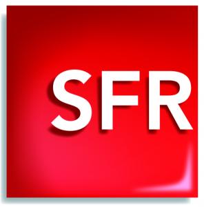 10€ de remise chez SFR pour 11€ d'achat en accessoires