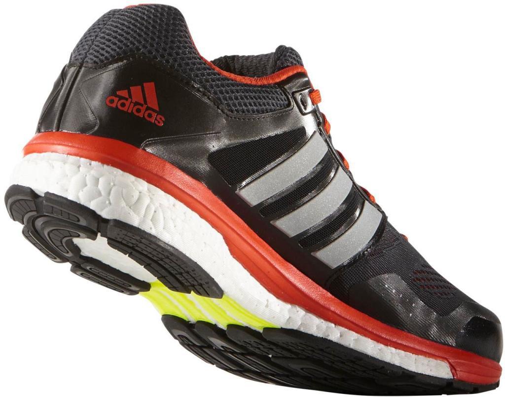 Chaussures Adidas Supernova Glide Boost 7