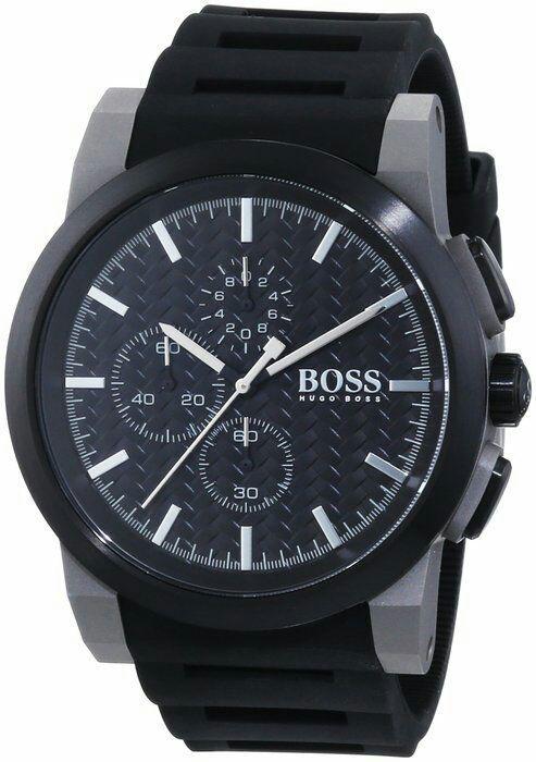Montre Homme Hugo Boss 1513089