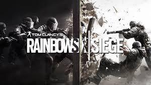 Rainbow Six Vegas offert pour l'achat de Rainbow Six Siege sur PC