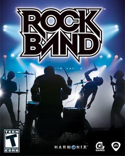 Chansons supplémentaires pour Rock band sur PS3, l'unité