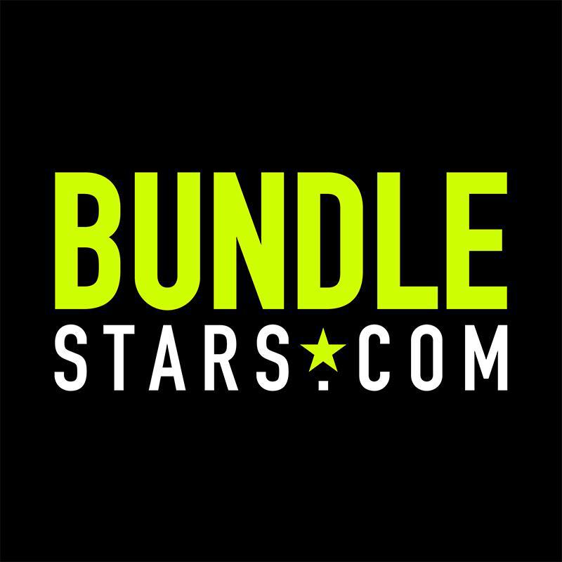 Indie Bundle Stars #4 : Pack de jeux PC dématérialisés,